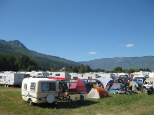 2010 Festival 109