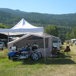 2010 Festival 112