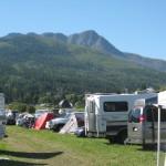 Camping 150x150 Camping