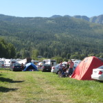 Camping 2 150x150 Camping