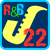 RB22SmallSquareLogo2014Small About Us