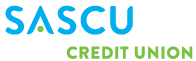 SASCU_credit_union_2C-web