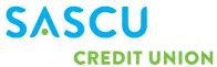 SASCU_credit_union_2C-web