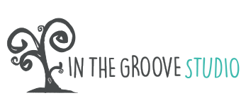 in the groove5
