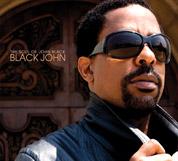 blackjohn cov1 2009 Performers