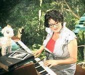 veda 2009 Performers