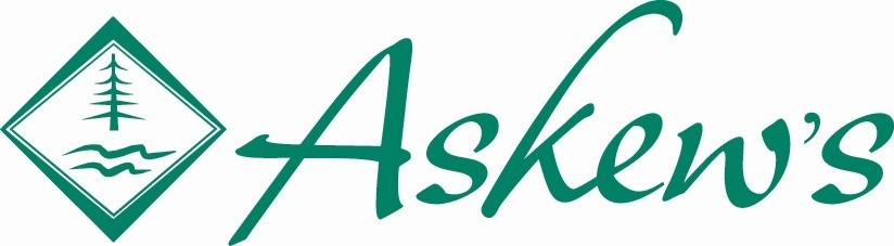 askews-logo