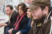 koyczanTN 2010 Performers