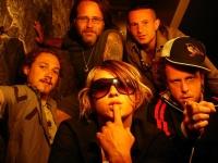 wassabiTN 2010 Performers