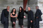 BPHS72dpi 2012 Performers