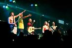 BoomBooms72dpi 2012 Performers