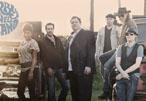 KirbySewell72dpi1 2012 Performers