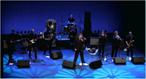 HazmatModine72dpi 2012 Performers