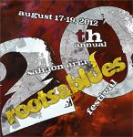 Logo72dpi146x150 2012 Performers