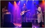 MarkusJames72dpi1 2012 Performers