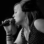 SamanthaMartin