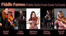 FiddleStyles@1x