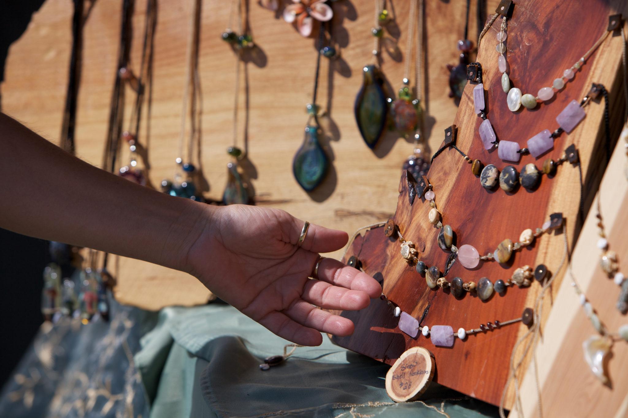 Artisan Jewelry 150x150