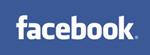 facebook_logoV2