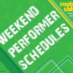 1a-weekend-performers