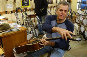 wendell-banjos