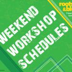 1a-weekend-workshops