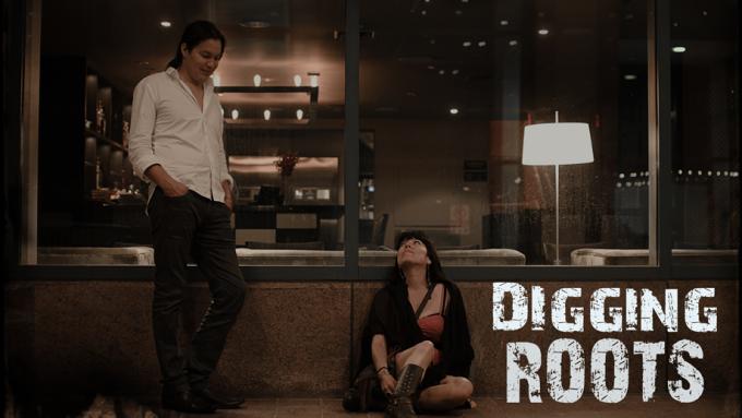 DIGGING-ROOTS_v919