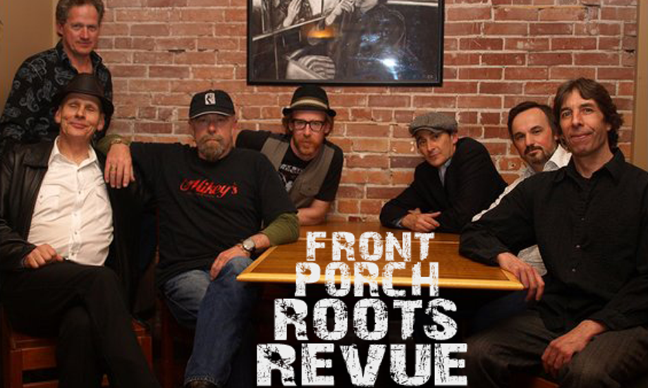 Front-Porch-Roots-Revue_919