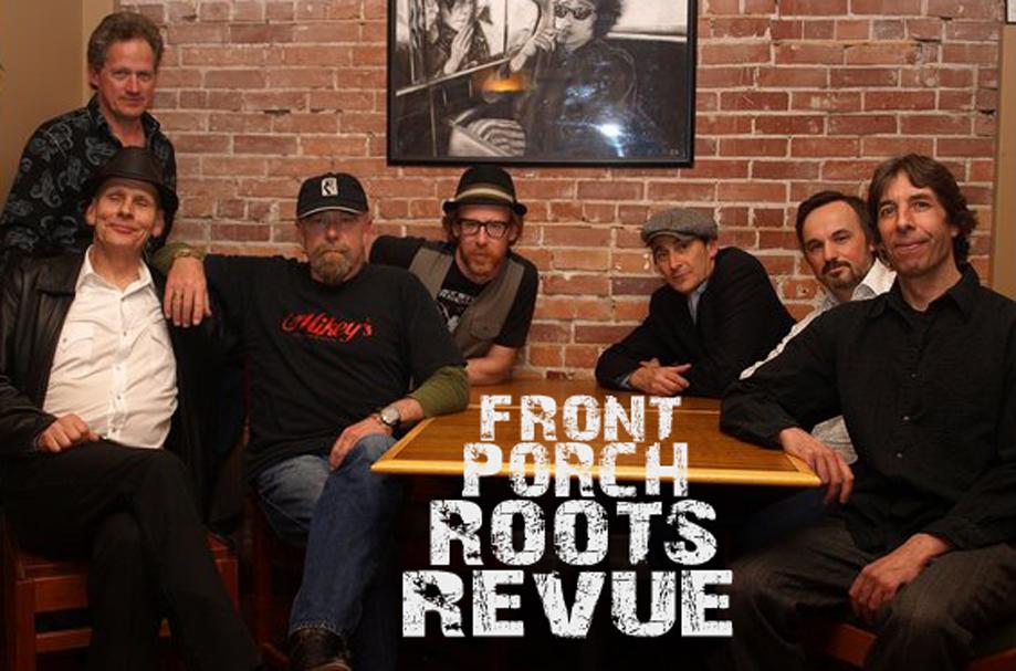 Front-Porch-Roots-Revue_919
