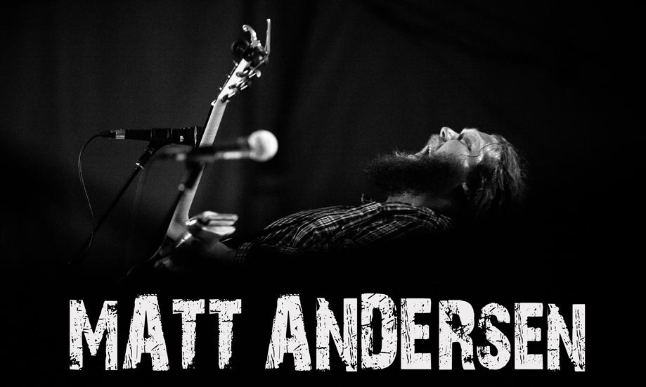 Matt-Andersen_919