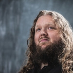 Matt-Andersen_by-MeghanTanseyWhitton