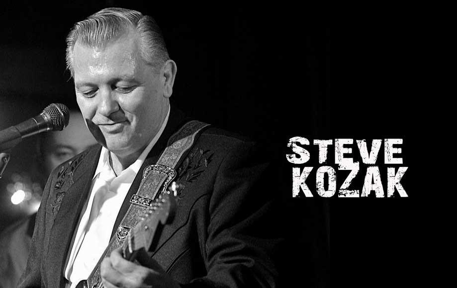 Steve-Kozak-Band_919