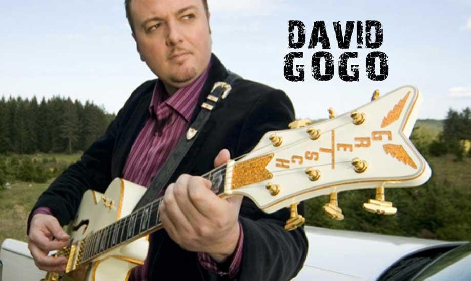 david-gogo_919