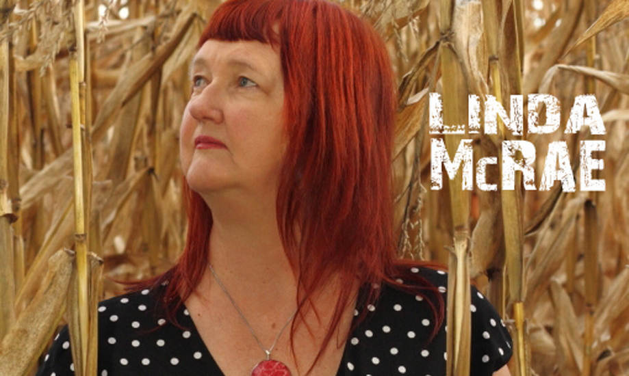 Linda-McRae-919
