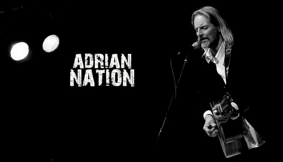 Adrian-Nation_919