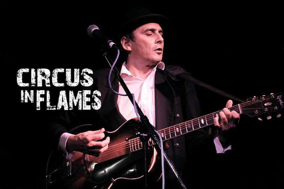 Doug-Andrew_Circus-of-Flames_919