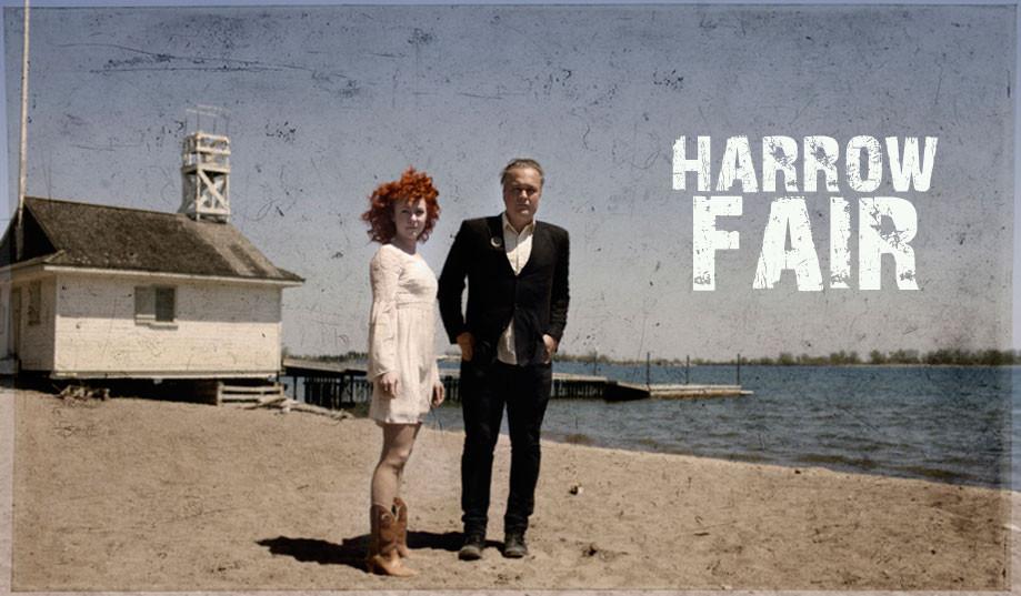 Harrow-Fair_919