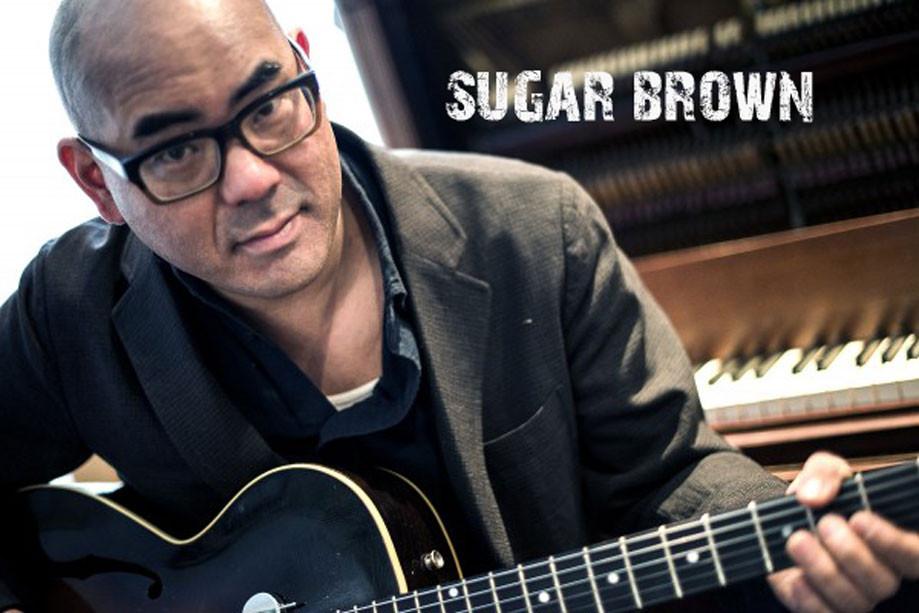 SUGAR-BROWN_919