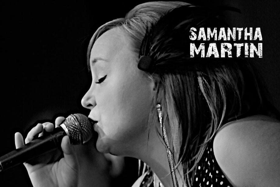 Samantha_Martin_919