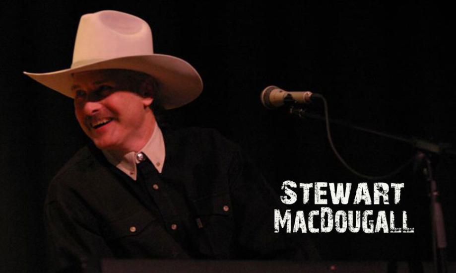 Stewart-MacDougall_919