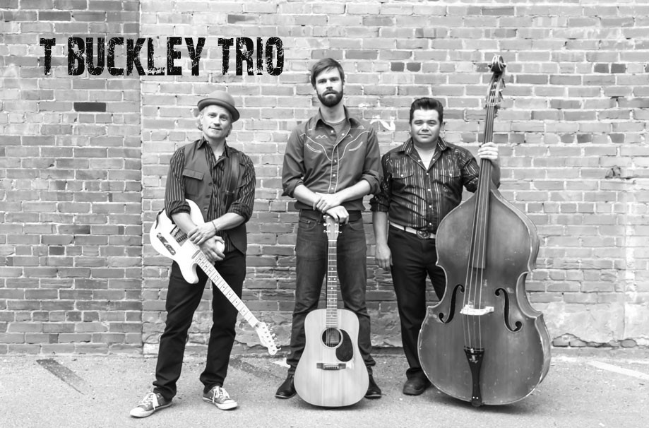 T-Buckley-Trio_919