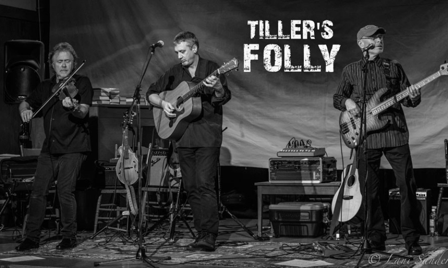 Tillers-folly_919