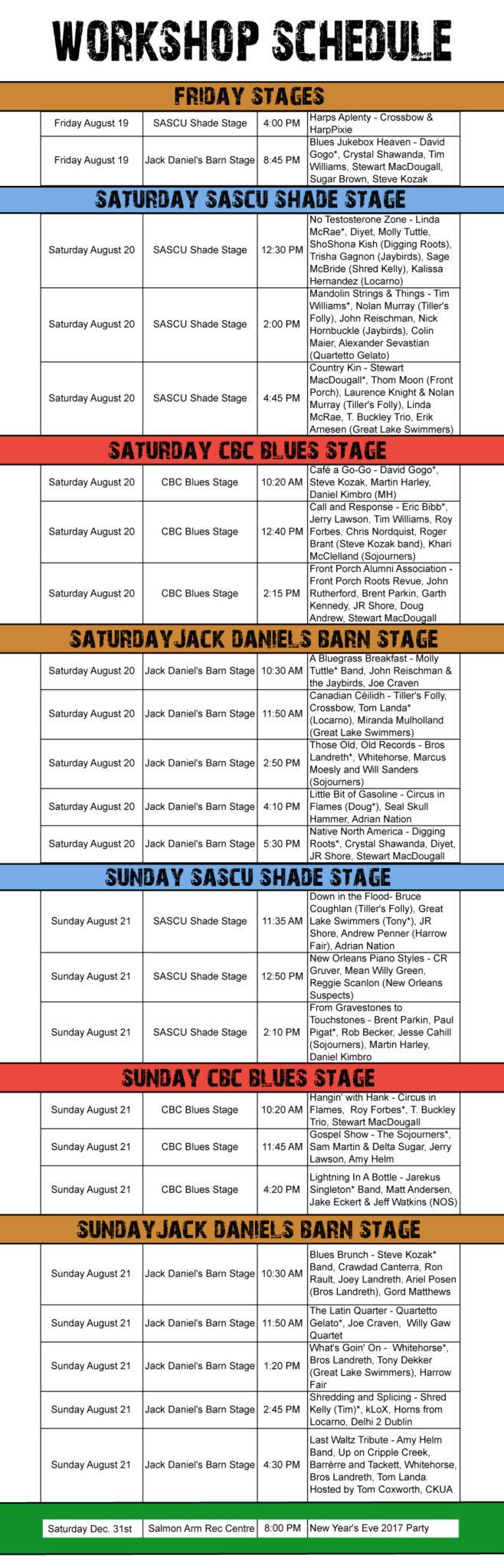 Performer-Schedule_Media-Release-Version