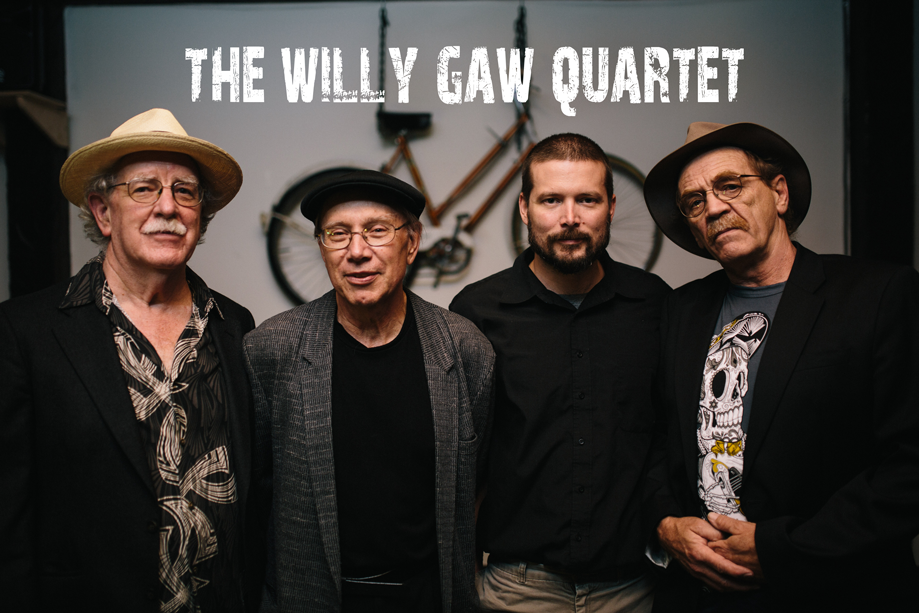 The-Willy-Gaw-Quartet_919