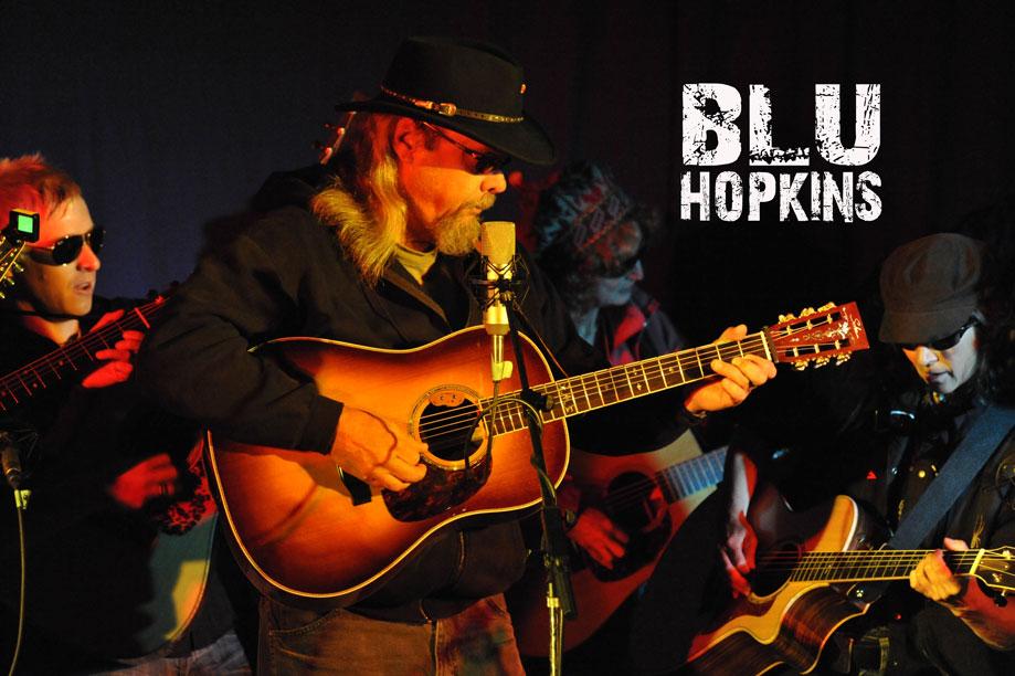 Blu-Hopkins_919