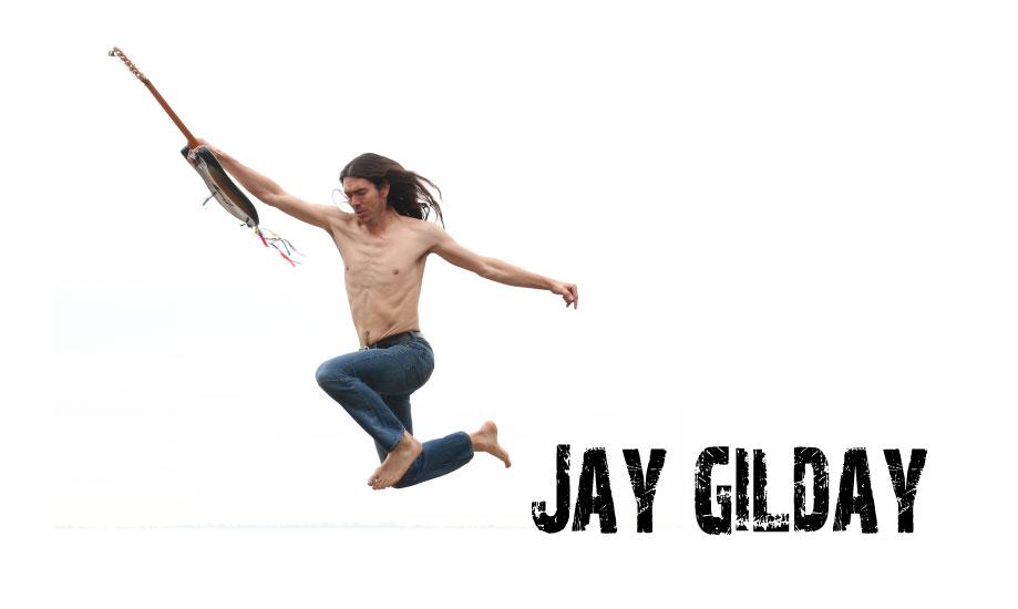 JayGilday_919