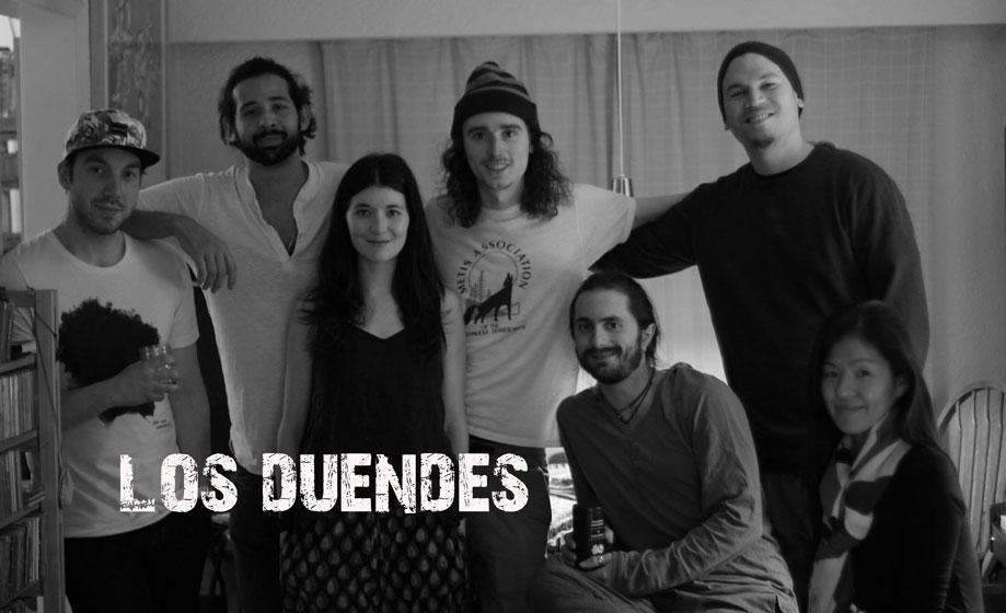 Los-Duendes_919