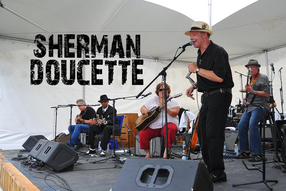 Sherman-Doucette_919