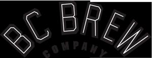 silver_BCBrewCompany