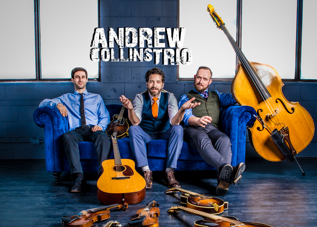 Andrew-Collins-Trio_web3